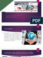 Infotecnologia