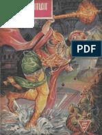 Ambulimama Tamil 1996_05