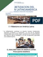 TESIS Castigo Corporal en El Niño y La Niña