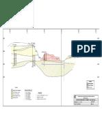 SG-860 N-Model.pdf