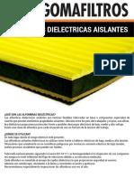 Alfombras_Dielectricas_Gomafiltros