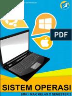 Sistem Operasi_2.pdf