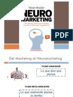 Neuromarketing - Néstos Braidot - Diosestinta.blogspot.com