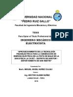 directiva003_2017EF6301