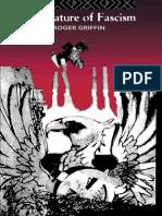 Roger Griffin - The Nature of Fascism (1991, Palgrave Macmillan).epub