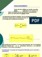 IMPULSO-CANTIDAD DE MOVIMIENTO.pptx
