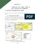 02 INSPECCION DEL PUENTE .pdf