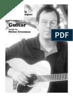 AdvancedFingerpicking_Blues.pdf