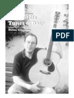 AdvancedFingerpicking_FiddleTunes.pdf