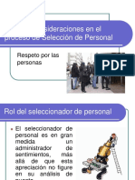 9aconsideracionesenseleccióndepersonal (1).pptx