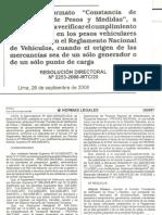 decreto 2008 pesos y medidas.pdf