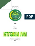 makalah ilmu kalam (herman).pdf