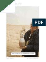 USO DEL SPEEDY.pdf