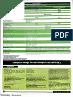 Tabela de honorários.pdf