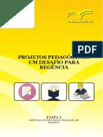 etapa_1