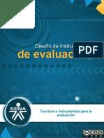 MF AA 1  Tecnicas e instrumentos para la evaluacion.pdf