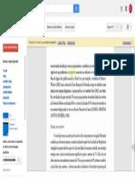 Anthony Julius Naro e a Lingüística No Brasil_ Uma Homenagem Acadêmica - Google Livros