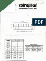 Catálogo Colrejillas