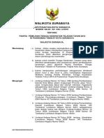 kepwali_115.pdf