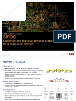 SIPOC- what is.pptx