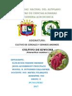 352613050-Cultivo-de-Kiwicha-2017.pdf
