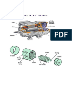 Ac Motorparts