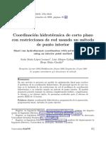 Dialnet-CoordinacionHidrotermicaDeCortoPlazoConRestriccion-2934757.pdf