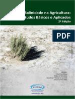 BMPD-livro