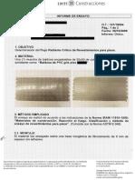 Certificacion Baldosas Flujo Radiante Crítico.pdf
