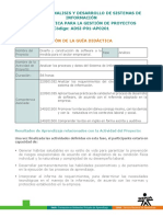 guiaActP2_AA1.pdf