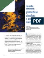 Korn-Francis-Encuestas-electorales.-Pronósticos-científicos-o-pasatiempos-mundanos.pdf