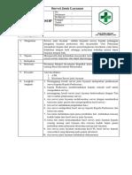 SOP survei jenis layanan.docx