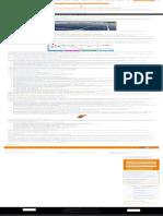 Guía Para Mantenimiento Plantas Fotovoltaicas