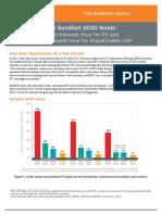 SunShot 2030 Fact Sheet.pdf