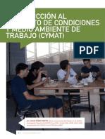 Introduccion al CYMAT.pdf