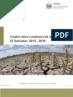 Docuemnto SEQUIA METEOROLÓGICA edc2016 web.pdf