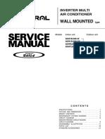 aoh24lmam2_0402g2537.pdf