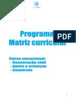 Matriz-vocacional_-2anos.pdf