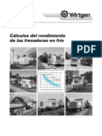 60192656-Calculo-Fresadora