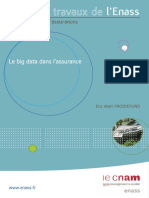Mba Enass 2014 Froidefond Big-data-Assurance