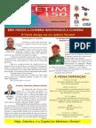 Boletim CluVe 150 extra.pdf