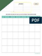 Planificador-mensual.pdf