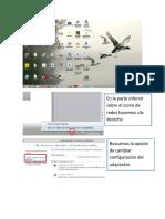 tutoriali_Phone.pdf