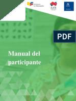 Manual Del Participante 2018-07-13 (1)