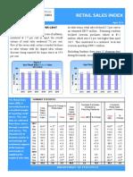 4-April 2018 Retail Sales Publication