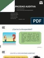 discapacidad-auditiva-educativa.pptx