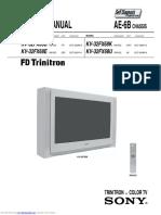 television ATmega48PA88PA168PA328P