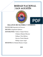 Ejercicios de balance final.docx