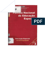 me002472 (2).pdf