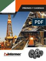 manual_pinones_intermec cadena.pdf